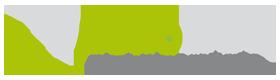 Agroland - logo
