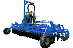 Liquid manure applicator