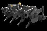 Głębosze - pług dłutowy kolczatkowy MAHIT